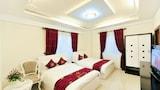 Choose This 2 Star Hotel In Da Lat