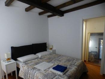 Imagen de Appartamento Nosadella en Bolonia