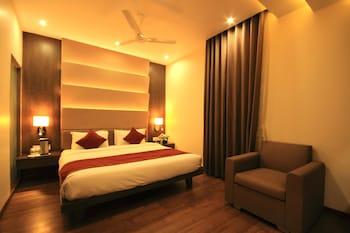 Image de Hotel Naeeka à Ahmadabad