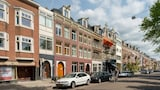 Picture of Short Stay Apartments in Amsterdam