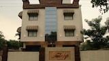 Hotel unweit  in Gurgaon,Indien,Hotelbuchung