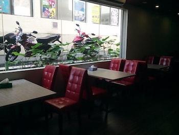 Picture of PJ Garden Hotel in Petaling Jaya