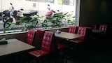 Book this Free Breakfast Hotel in Petaling Jaya