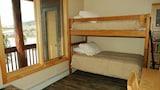 Sélectionnez cet hôtel quartier  Keystone, États-Unis d'Amérique (réservation en ligne)
