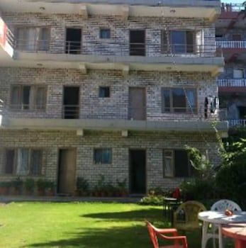 Picture of Hotel Lotus Inn in Pokhara