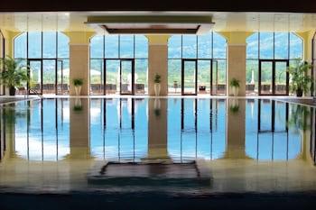 Picture of RIU Pravets Golf & SPA Resort in Pravets