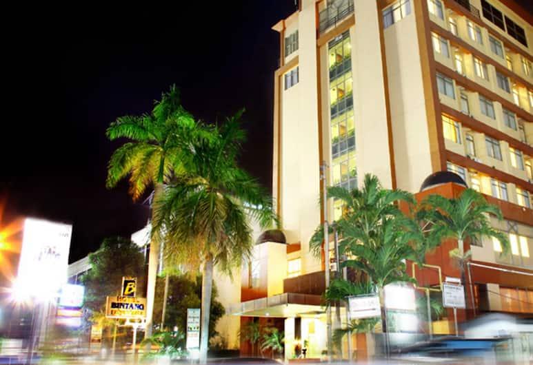 Hotel Bintang Wisata Mandiri, Jakarta