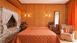 Picture of Hotel Le Lac in Vaux-et-Chantegrue