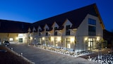 Reserve this hotel in Lauterbach, Germany