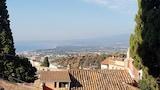 Hotel unweit  in Taormina,Italien,Hotelbuchung