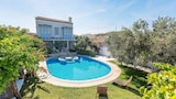 Book this Pool Hotel in Cesme