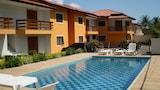 Sélectionnez cet hôtel quartier  Porto Seguro, Brésil (réservation en ligne)