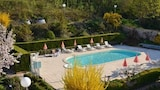 Book this Pet Friendly Hotel in Bourbonne-les-Bains