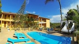 Book this Pool Hotel in Arraial d'Ajuda