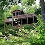 Just Relax 4 Bedroom Holiday home by Norris Lake