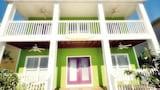 Choose This Beach Hotel in Santa Rosa Beach -  - Online Room Reservations