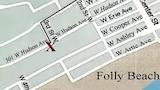 Book this Pool Hotel in Folly Beach