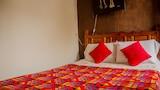 Hoteles en Tepoztlán: alojamiento en Tepoztlán: reservas de hotel