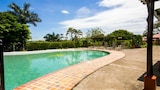 Picture of Hotel Rancho Leon in Quepos