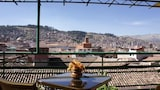 Kies deze Bed & Breakfast in Cusco - Online kamerreserveringen