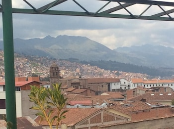 Picture of Hospedaje Familiar Gloria in Cusco