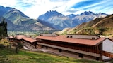 Picture of Explora Valle Sagrado - All Inclusive in Urubamba