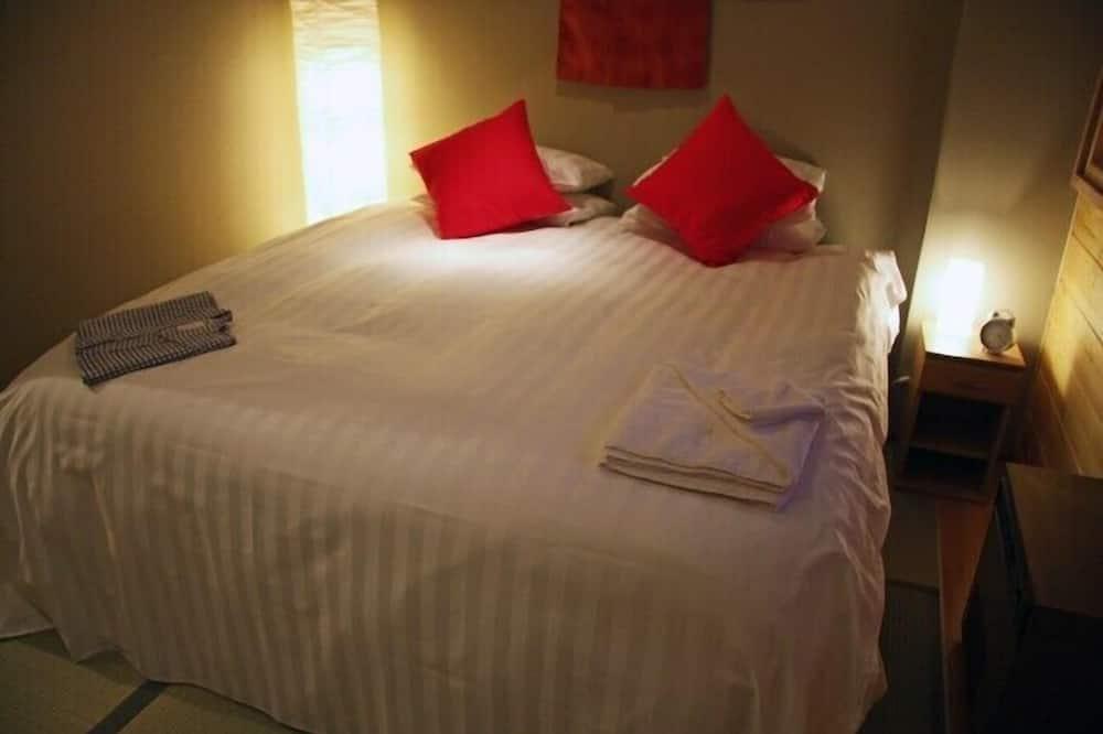 雙人或雙床房 (1 guest) - 客房