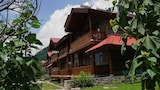 Choose This 4 Star Hotel In Manali