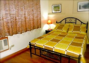 Picture of 1775 Adriatico Suites in Manila