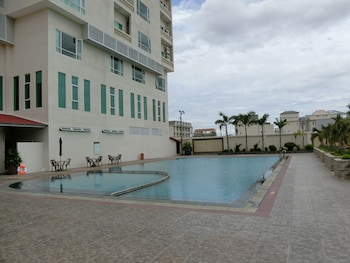 Picture of Dyvith Hotel in Phnom Penh