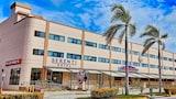 Sélectionnez cet hôtel quartier  à Saipan, Mariannes du Nord (réservation en ligne)