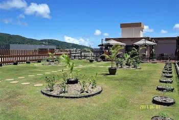 תמונה של Serenti Hotel בסאיפאן