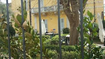 Picture of Casa di Alfredo in Siena
