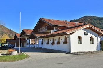 Picture of Kaiserhof Reit im Winkl in Reit im Winkl
