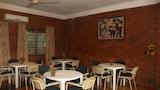 Hotel Amasaman - Vacanze a Amasaman, Albergo Amasaman