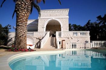 Picture of Villa Angelina in Fasano