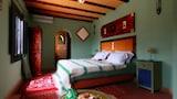 hôtel Asni, Maroc