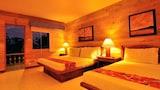 Siaton hotel photo