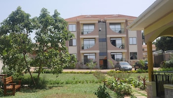 Picture of Ntinda View Apartments in Kampala