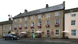 Reserve this hotel in Ripon, United Kingdom