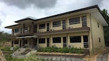 Reserve this hotel in Baclayon, Philippines
