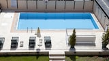 Hotel unweit  in Ankara,Türkei,Hotelbuchung