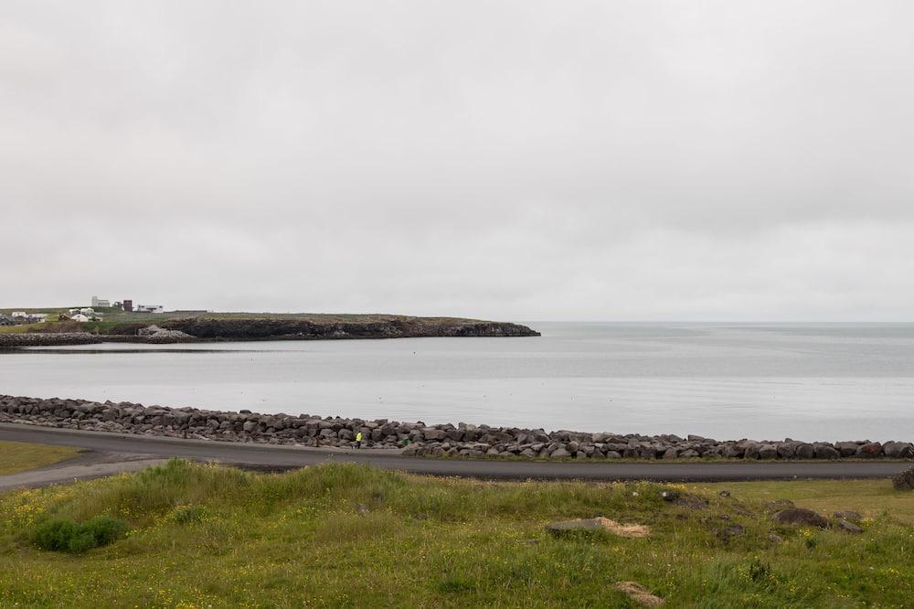 Superior Room - Beach/Ocean View