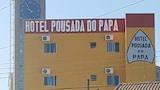 Hotel unweit  in Aparecida,Brasilien,Hotelbuchung