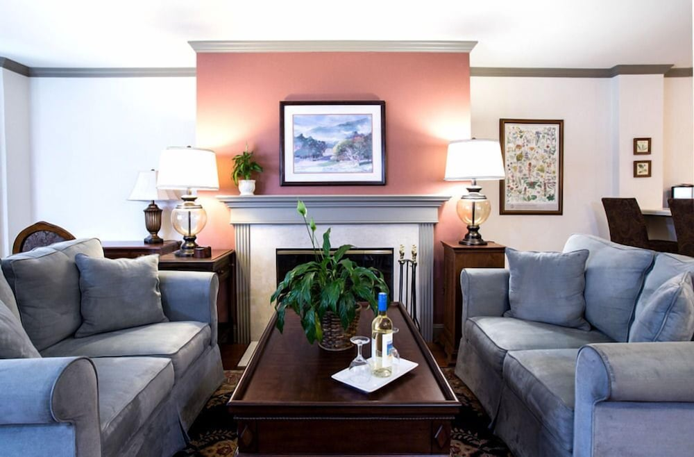Book Cow Hollow Suites In San Francisco Hotels Classy Two Bedroom Suite San Francisco