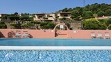 Choose This Gym Hotel in Porto-Vecchio