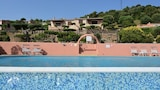 Choose This Cheap Hotel in Porto-Vecchio