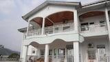 Khách sạn tại Bonadikombo,Nhà nghỉ tại Bonadikombo,Đặt phòng khách sạn tại Bonadikombo trực tuyến