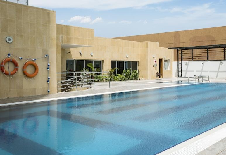 Staybridge Suites Jeddah Alandalus Mall, an IHG Hotel, Jeddah, Children's Activities