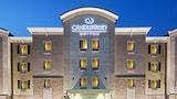 Sélectionnez cet hôtel quartier  Omaha, États-Unis d'Amérique (réservation en ligne)